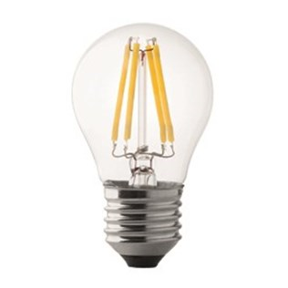 voorbeeld van een van onze Lichtquellen