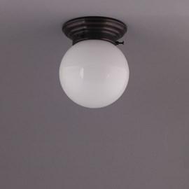 Deckenlampe Kugel 15