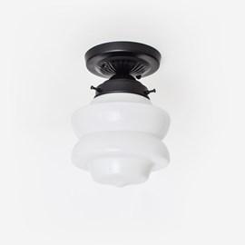 Deckenlampe Small Top Moonlight