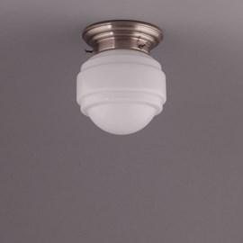 Deckenlampe Polkadot