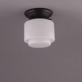 Deckenlampe Stufenzylinder Klein