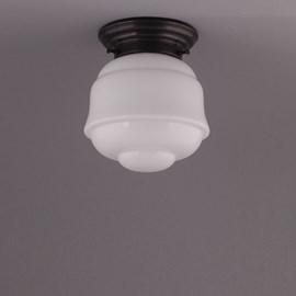 Deckenlampe Frontier