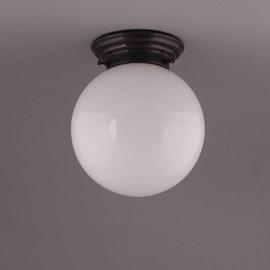Deckenlampe Kugel 20