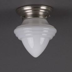 Deckenlampe Acorn in 3 Größen