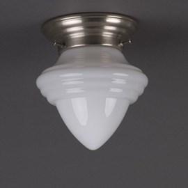 Deckenlampe Acorn in 2 Größen
