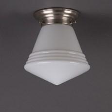 Deckenlampe School de Luxe in 3 Größen