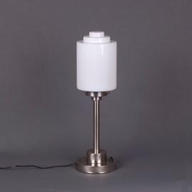Tischlampe Gestufte Zylinder
