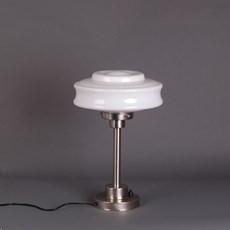 Tischlampe Bing