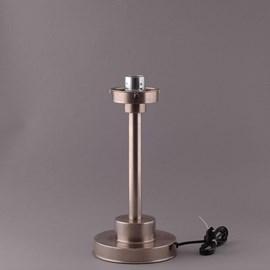 Tischlampe Armatur