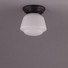 Deckenlampe High Button