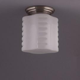 Deckenlampe De Klerk