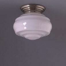 Deckenlampe Alfons
