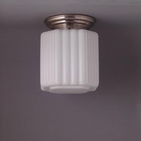 Deckenlampe Thalia