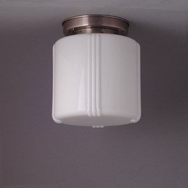 Deckenlampe Vintage High