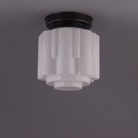Deckenlampe Circle