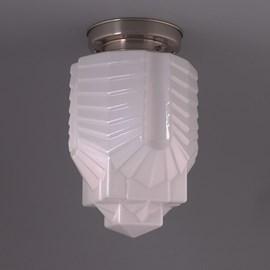 Deckenlampe Chrysler