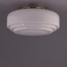 Deckenlampe Lloyd