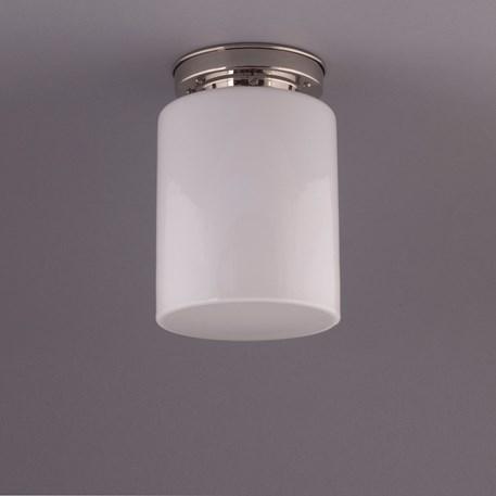 Deckenlampe Cylinder