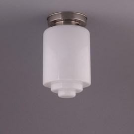 Deckenlampe Stepped Cylinder