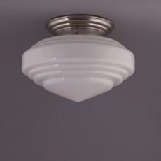 Deckenlampe Deco Pointy