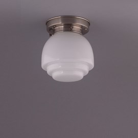 Deckenlampe Deco Plain
