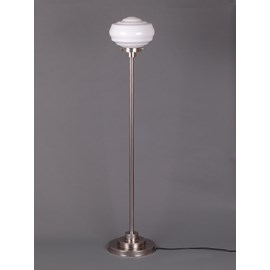 Stehlampe Alfons