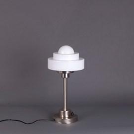 Tischlampe Lorm