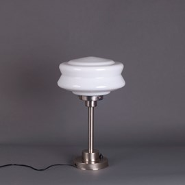 Tischlampe Big Toll