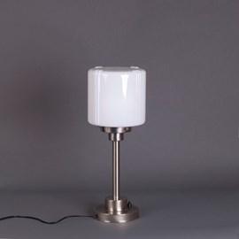Tischlampe Vintage High