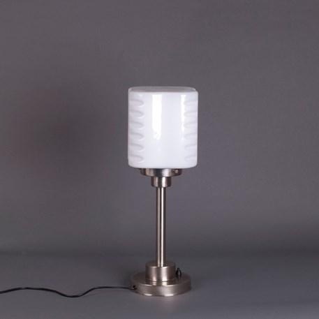 Tischlampe De Klerk