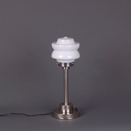 Tischlampe Small Top