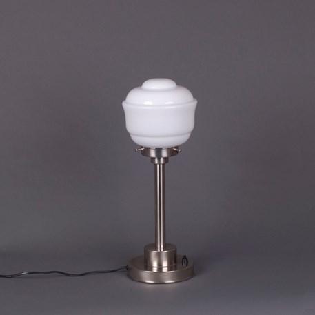Tischlampe Frontier