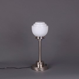 Tischlampe Deco Plain