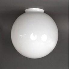 Glasschirm Globe 30