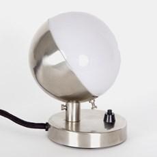 Tischlampe Lauritsen
