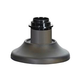 Tischlampe Armatur Dynamic