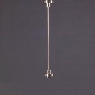 voorbeeld van een van onze Hängeleuchte Armaturen
